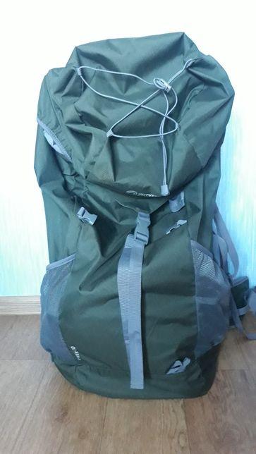 Туристический рюкзак 80 л