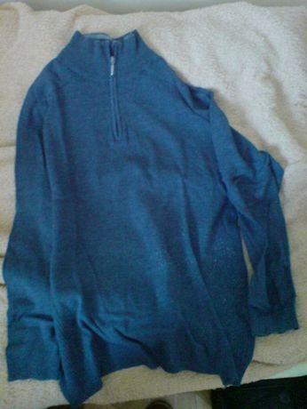 102. bluza LIVERGY 102. bluza LIVERGY EUR/DE L 52/54 GB/IE L 42/44 SP