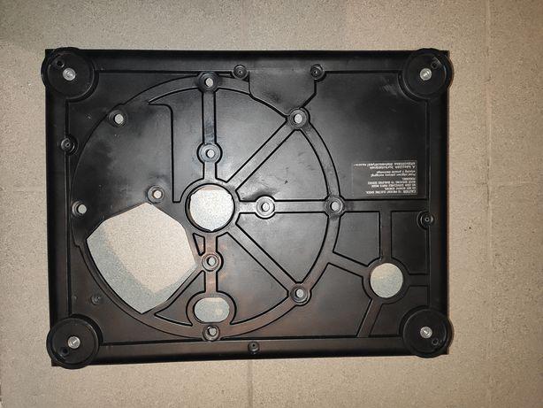 Technics SL-1200/1210 podstawa gumowa