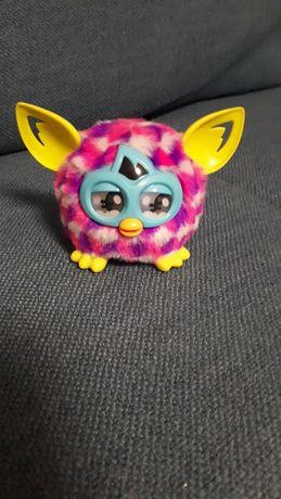 Furby, stan idealny, super zabawa