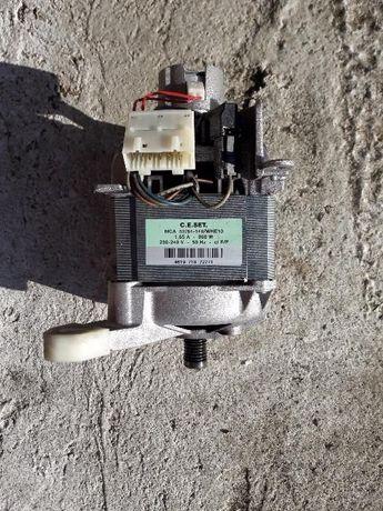 Pralka Whirlpool AWM 8083 Silnik Od Pralki w Pełni Sprawny