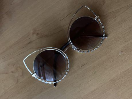 Очки стильные недорого