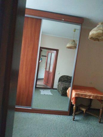 Продаж 1 кімн квартири по вулиці Богдана Хмельницького