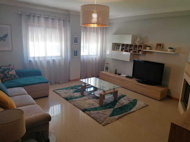 Apartamento T3 Quinta do Conde Cova dos Vidros