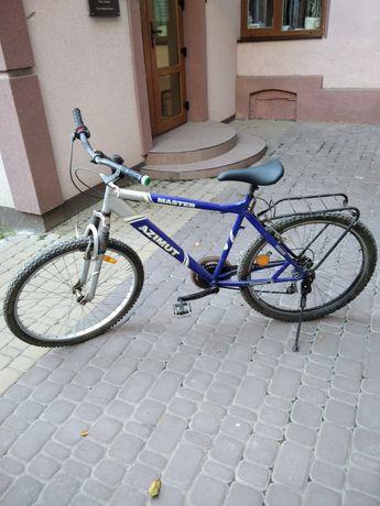 068531  7739 Велосипед      хороший    . Звоніть     договоримся.