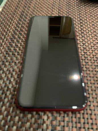 Продаю Iphone xr на 64 гб, без face id