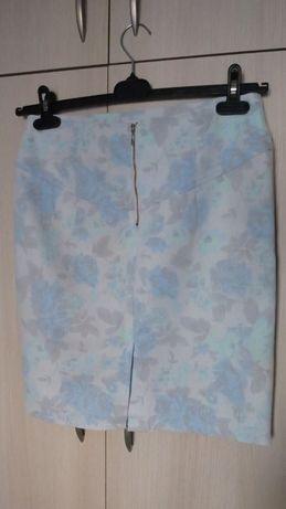 Spódnica Taranko 34/36