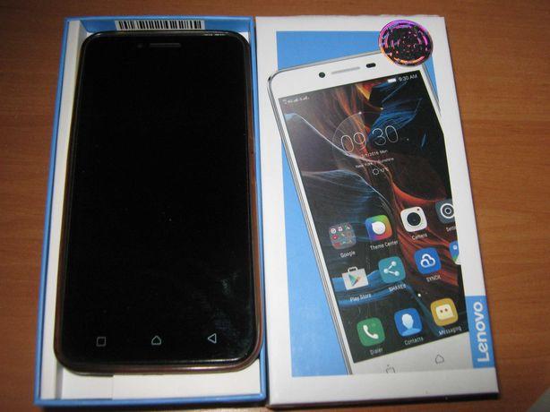 телефон  Lenovo Vibe K5 A6020a40