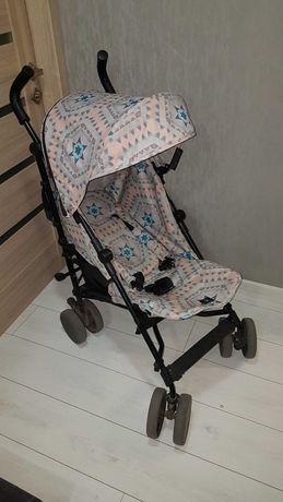 Прогулочная коляска трость Elodie Details