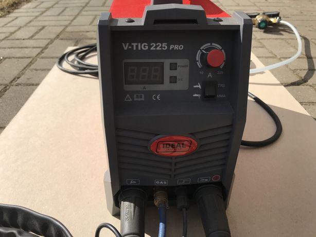 Ideal V-Tig 225 PRO