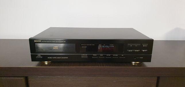 CD DENON dcd-460
