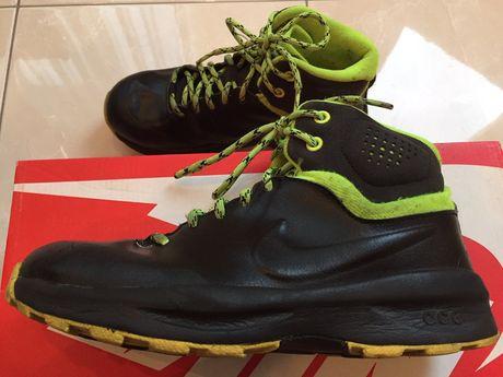 Ботинки Nike оригинал модель 599303-003