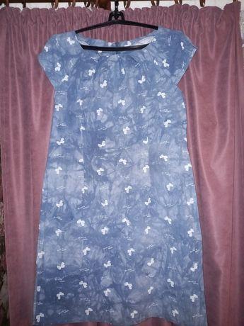 Плаття, сукня жіноча
