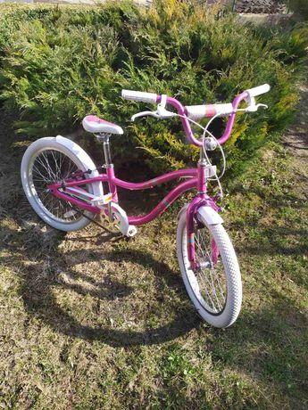 """Велосипед дитячий Schwinn STARDUST 20"""" (США)"""