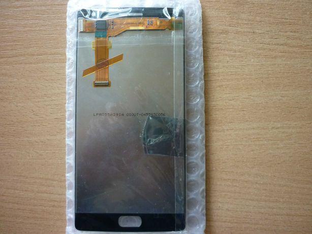 Дисплей на телефон OnePlus 2