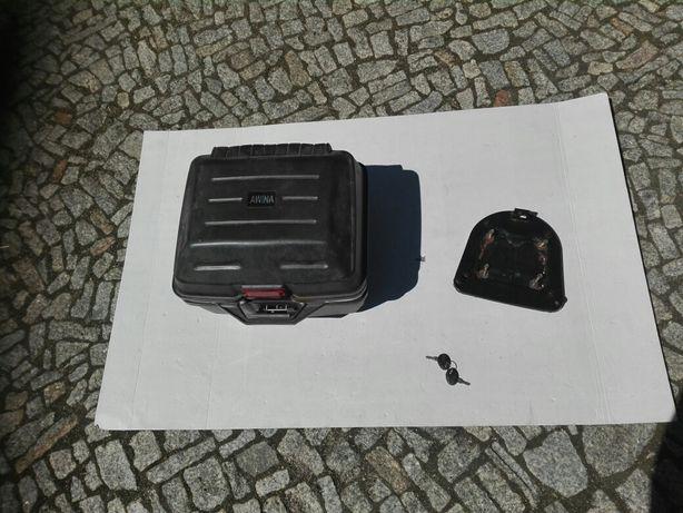 Kufer 24l Awina