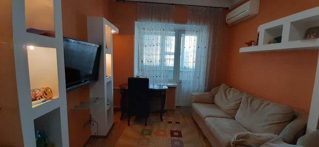 Дворец Украина 1 мин Квартира с ремонтом уютная Б. Васильковская 118