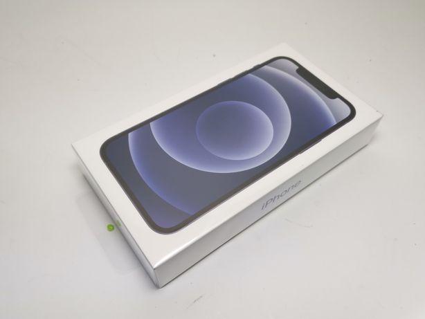 Nowy IPhone 12 128 GB z sieci Orange