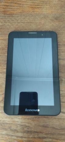 Планшет, Lenovo IdeaTab A3000-H