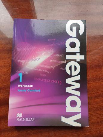 Gateway 1 ćwiczenia NOWE