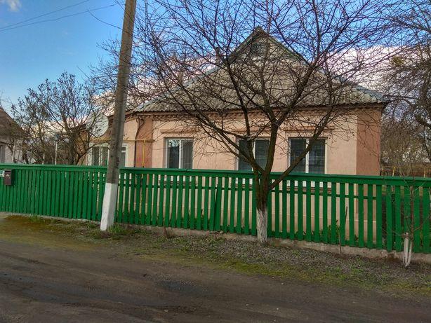 Продається будинок 75м², в м. Малин. ТОРГ!