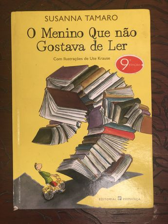Livros variados literatura infanto-juvenil