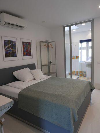 Komfortowy nocleg - apartamenty w Bytomiu