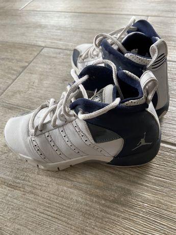 Buty dziecięce nike Jordan