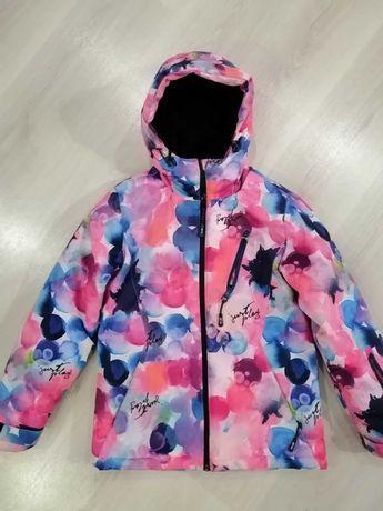 Куртка Just Play 152- 158 р