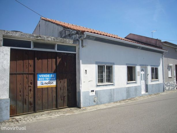 Fábrica, 149m2, Tolosa