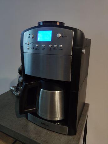 Кофеварка со встроенной кофемолкой Beem (Германия)