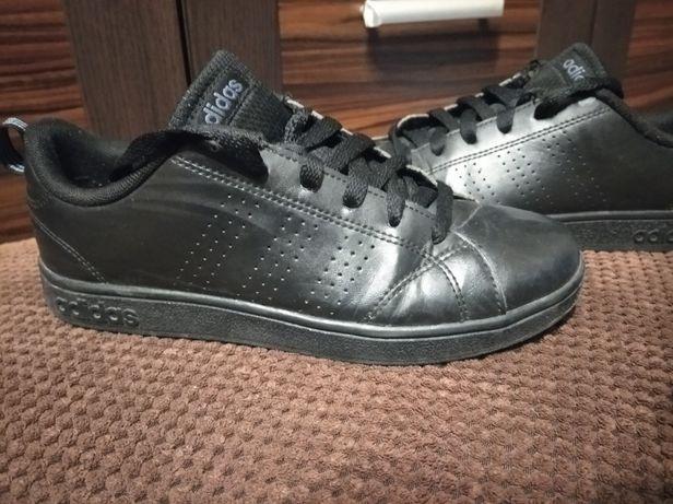 Buty Adidas rozmiar 36