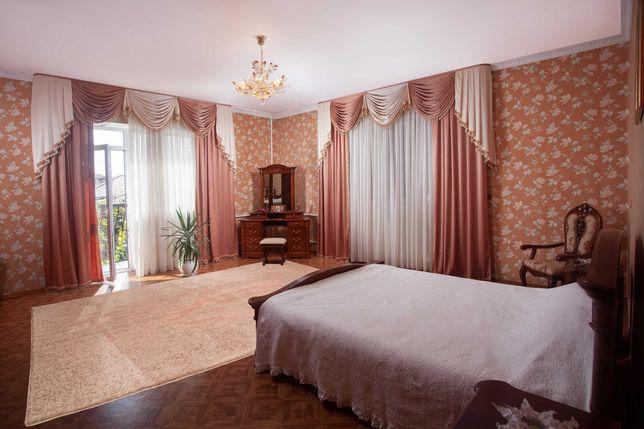 Дом в Одессе район Фитнес Центра Затеряный мир