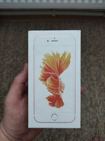 iPhone 6s 16 с коробкой