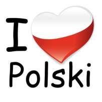 Репетитор Польского языка и Чешского языка