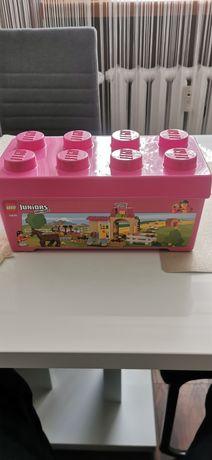 Klocki LEGO Juniors 10674