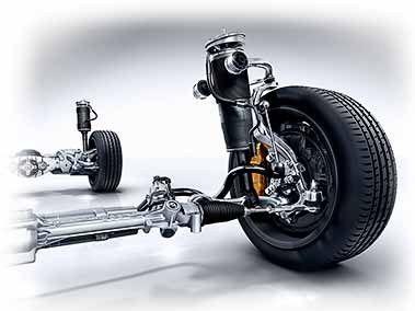 Поменяю пневмоподвеску BMW X5 e53 кузов в ресталинг 4.8 объём 2006