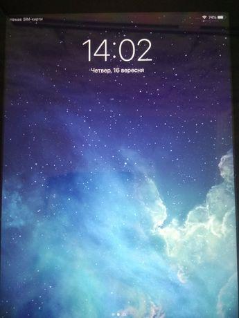 iPad Air 9.7 1gen 128 Gb