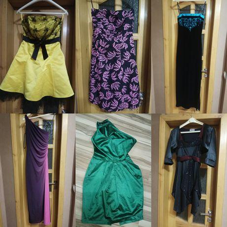 Нарядное платье, плаття, випускний, корпоратив, свято