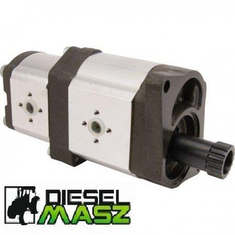 Pompa hydrauliczna VALTRA-VALMET6000, 6100,6200,6300,6400,6600,8000
