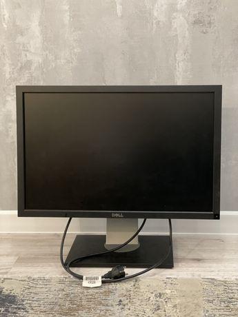 Монітор DELL UltraSharp U2410F