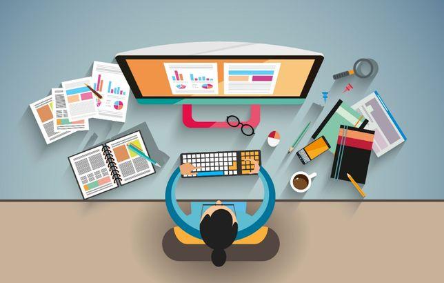 Design e Webdesign