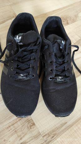Adidasy adidas torsion