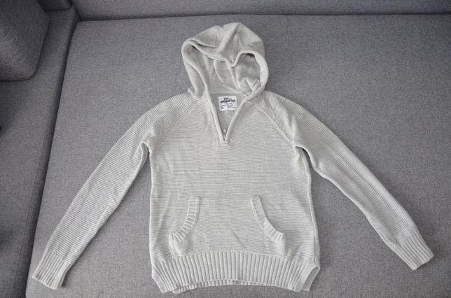 sweter chłopięcy 128/134 cm (2 szt.)