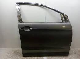 Передняя правая дверь Honda CR-V 2013,2014,2015,2016