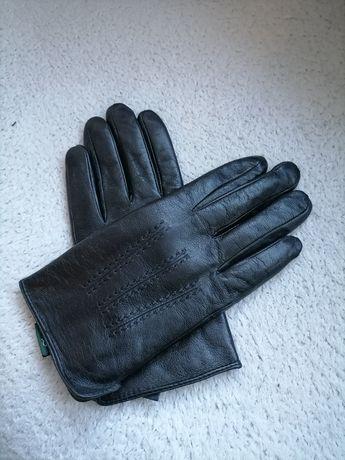 Rękawiczki wojskowe