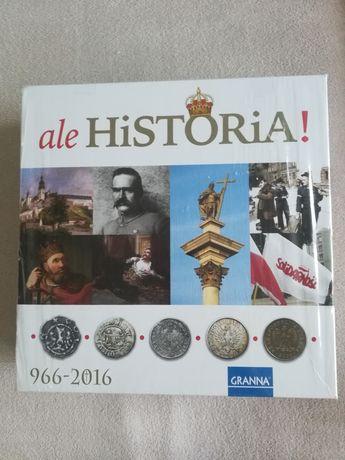 """Gra """" ale Historia"""" NOWA !"""