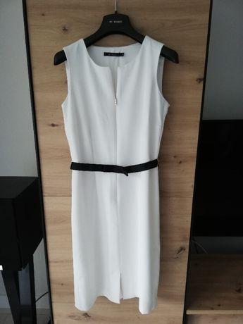 Sukienka Monnari rozmiar 38