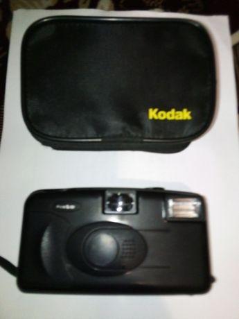 продается б.у фотоаппарат пленочный