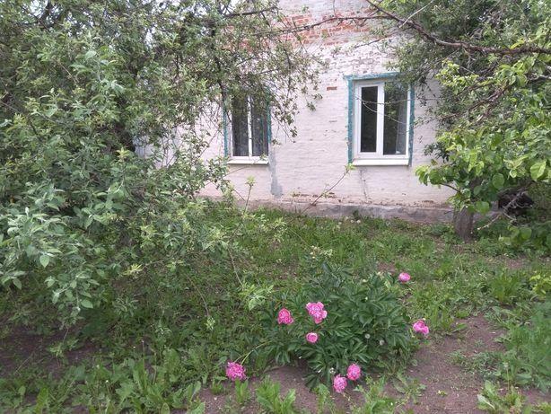 Продам свой дом в деревне